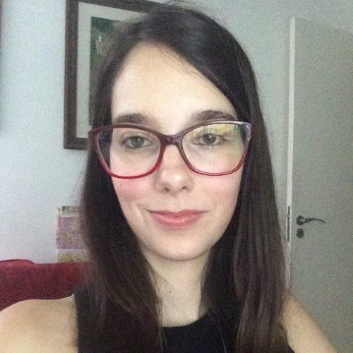 Amanda Lemette, PhD