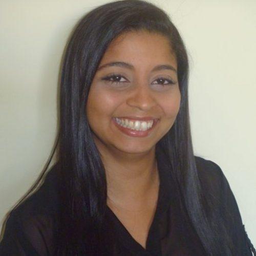 Ana Carolina Abreu, PhD