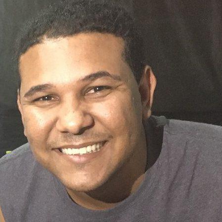 Douglas Abreu