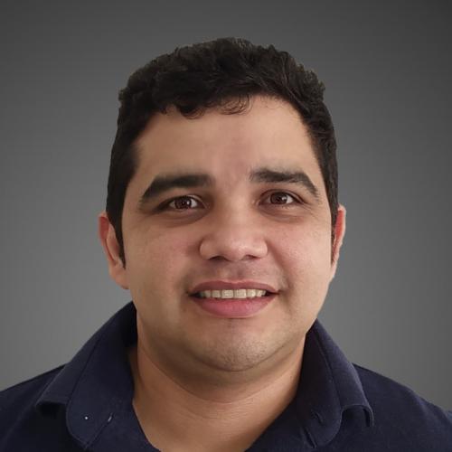 José Bermudes, PhD
