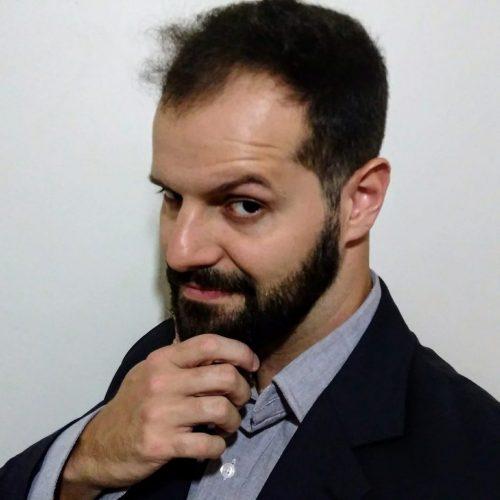 Luiz Arouca