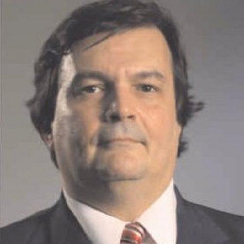 Marco Antônio Dias, PhD