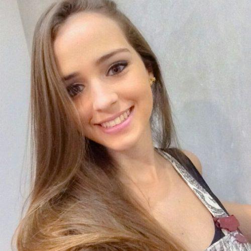 Lívia Moraes