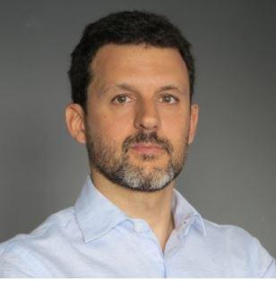 Ricardo Fernandes