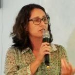 Maria Cláudia, PhD